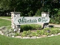 Welcome to Hearthside!