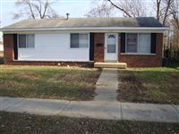 Canton Mi Rental Houses For Rent Show Me The Rent