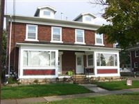 Better Places to Live, LLC - 12 - 408 Walnut