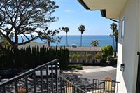SeaBreeze Vacation Rentals - 16 -