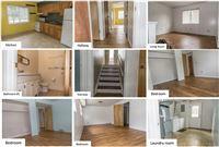 KOPESS Properties, LLC - 11 - Haslett 1717 Composite