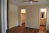 master bedroom 1 of 2