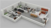 Corner House G