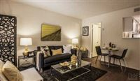 Apartment Options - 16 -