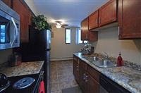 Christopherson Properties - 14 - kitchen_500