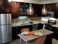 The Apartment Resource - 12 -