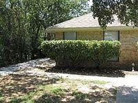 Scott Brown Properties - 18 - Front