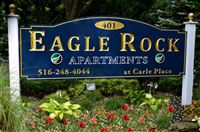 Welcome Home to Eagle Rock