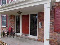 21 UNITED REALTY - 10 -