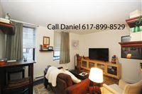 Call Daniel - 6 -