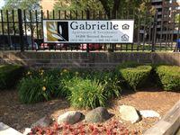 Gabrielle 11