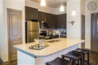 ATX Apartments & Realty - 1 -