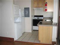 Kitchen (1 BR)