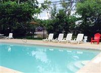 ashton pool