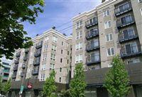 Indigo Real Estate Services, Inc. - 9 -