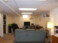 basement1-Mobile