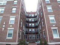 Boston Union Realty - 17 -
