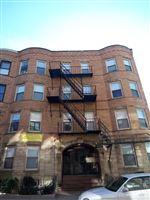 Boston Union Realty - 4 -