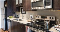 The Apartment Resource - 13 -