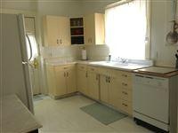 Kitchen 1 115 Beakes