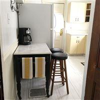 Kitchen 3 115 Beakes