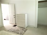 Back Bedroom 2 2nd floor 115 Beakes