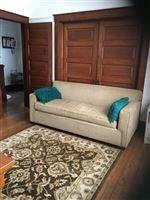 Living Room 115 Beakes