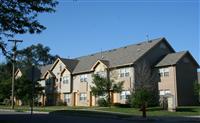 Pilgrim Village Property