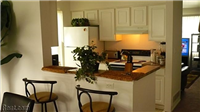 Premier Property Management - 16 -
