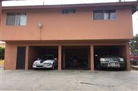Calvo Group - 16 -
