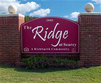 The Ridge at Searcy
