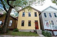 O'Connor Realty - 20 -