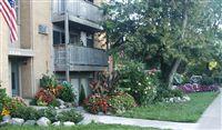 Morleigh Inc. - 6 - PW garden cropped