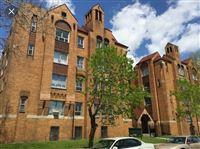 Edison West Apartments - 13 -