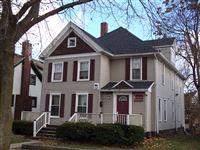 206 house