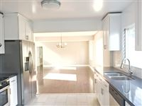 Afton Properties - 4 -