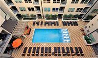 Executive Apartment Locating - 2 -