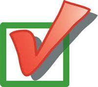 Altitude Property Management LLC - 2 -