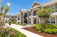 Johanna Court, The Amelia, & Jacquelyn Place - 16 -