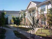 Scott Brown Properties - 18 -