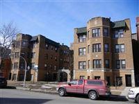 South Lakeside Properties - 10 -