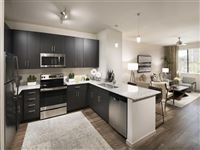 Apartment Selector - Phoenix - 11 -