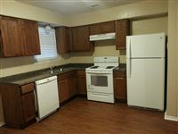 dallas tx section 8 apartments for rent show me the rent