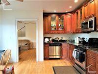 Modern Real Estate Inc. - 1 -