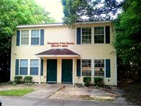 705 Georgia Street - Front updated - KFR name