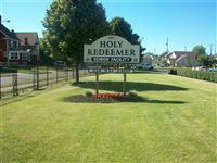 Holy Redeemer 003