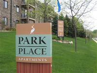 park place main pic