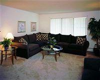 Living Room-850/900/1000sqft