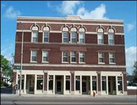 Michigan Asset Group - 13 - Vernor Building
