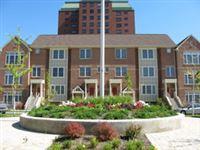 Premier Property Management - 17 -